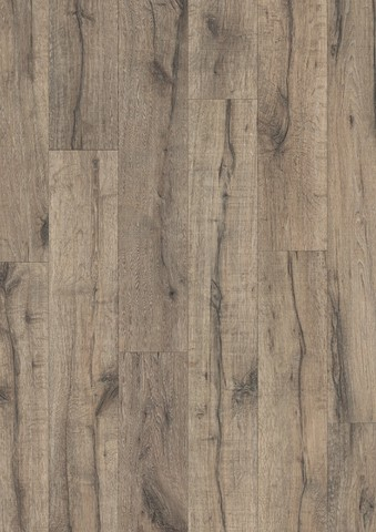 Reclaimed Oak brown | Ламинат QUICK-STEP UW1545