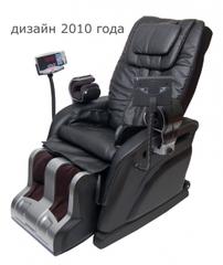 Массажное кресло YA-2800