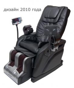 Массажные кресла YAMAGUCHI (Япония-Китай) - гарантия 3 года! Массажное кресло YA-2800 prod_1321806433.jpg