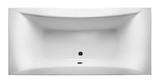 Акриловая ванна Xenia 160x75,Relisan