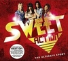 The Sweet / Action! The Ultimate Story (Deluxe Action Pack)(2CD)