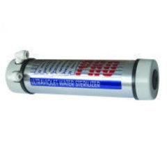 УФ стерилизатор Aquapro UV-S (0,25 м3/ч)