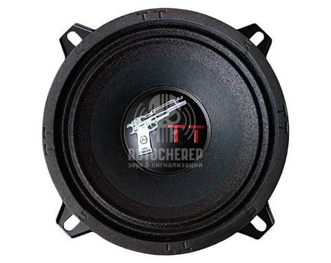 Акустика Ural AS-TT130