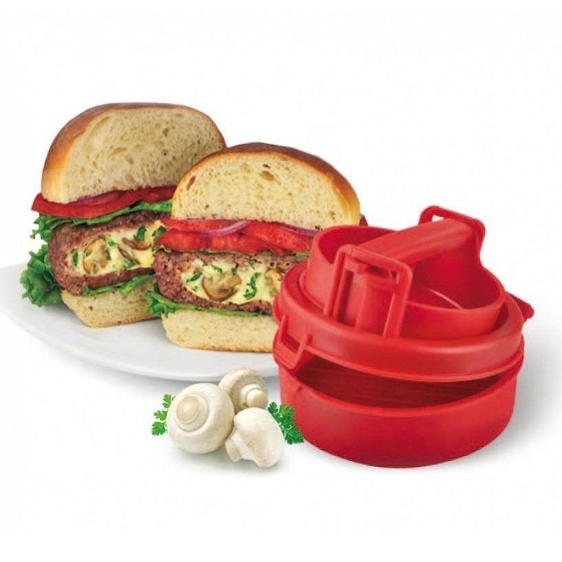 Товары для кухни Пресс для бургеров TK_0150.jpg