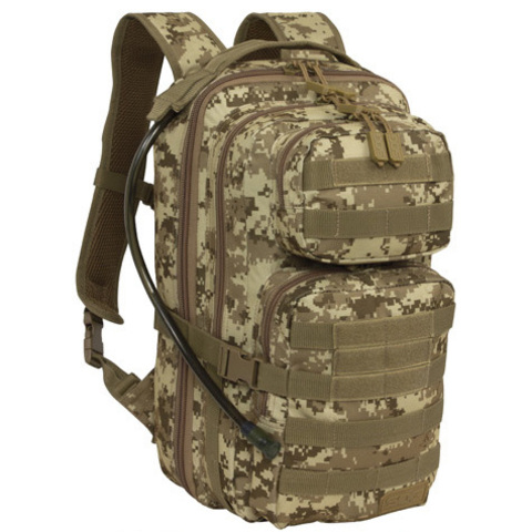 Рюкзак SOG модель YPH001SOG-DG5 Opcon Hydration Pack