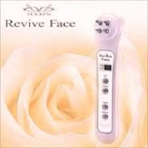 REVIVE FACE