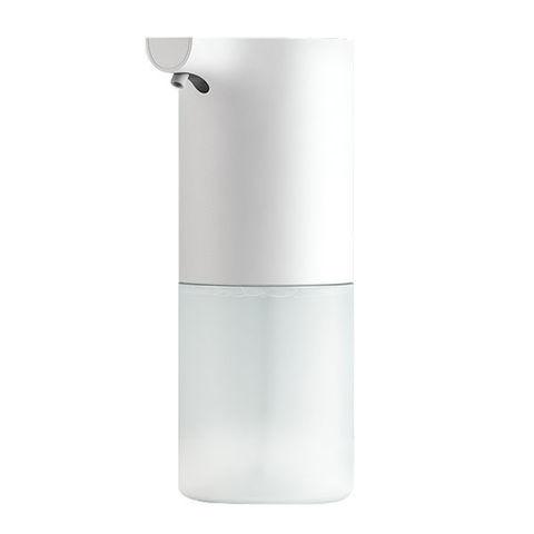 Купить Xiaomi Mijia Automatic Foam Soap Dispenser