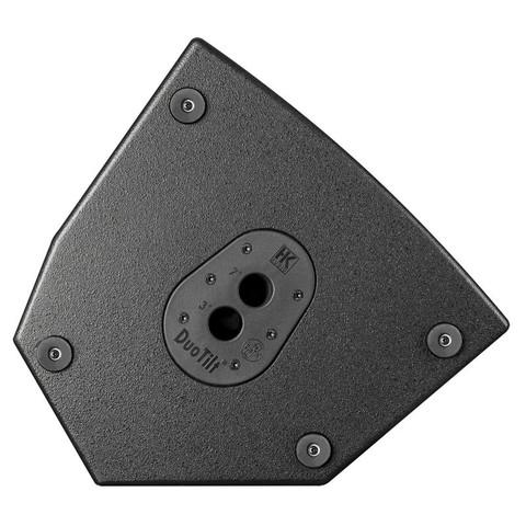 Акустические системы активные HK Audio PR:O 15 XD