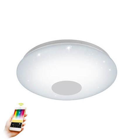 Светильник Eglo VOLTAGO-C 96684