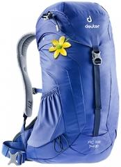 Рюкзак женский Deuter AC Lite 14 SL