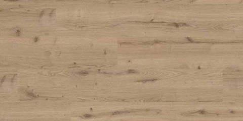 Ламинат Clix Floor Excellent Дуб Ливерпуль CXT 102