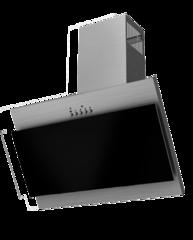 Вытяжка Exiteq EX-5026 60 BK/IX