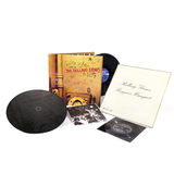 The Rolling Stones / Beggars Banquet (50th Anniversary Edition)(2LP+7' Vinyl Single)