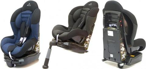Baby Care BSO Sport Isofix