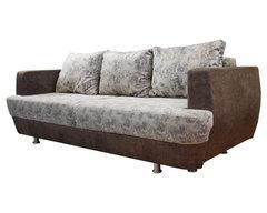 Рио-3 диван 3-местный