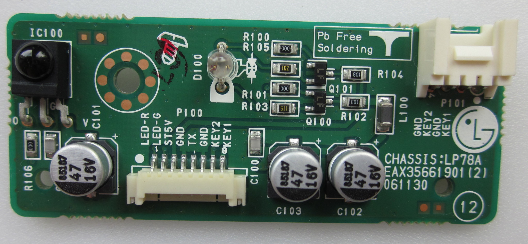 EAX35661901(2)
