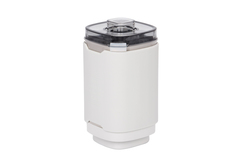 Чаша из нержавеющей стали для L'equip BS5 / BS7