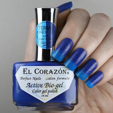El Corazon 423/1252 active Bio-gel