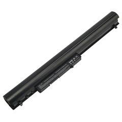 Аккумулятор для HP 14-Y 15-F (10.95V 2200MAH) PN HSTNN-DB6N, 776622-001, 775825-221