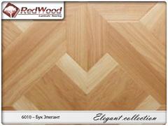 Ламинат Redwood №6010 Бук элегант коллекция Elegant