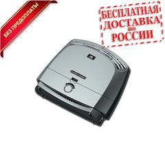 АТМОС ЛАЙФ воздухоочиститель-ионизатор