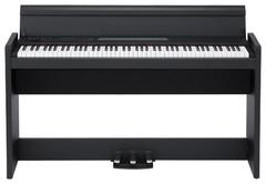 Цифровые пианино Korg LP-380
