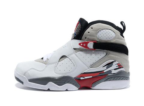 Air Jordan 8 Retro 'Bugs Bunny'