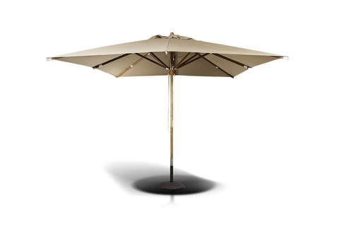 Зонт «Джулия»