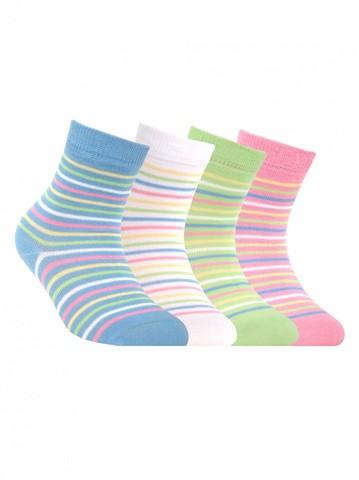 Детские носки Tip-Top 5С-11СП рис. 076 Conte Kids