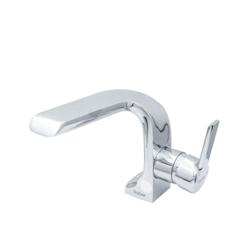 Смеситель для ванны Zigen R1902 однорычажный