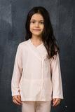 Эксклюзивная пижама для девочек La Perla
