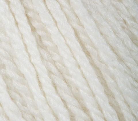 Купить Пряжа Gazzal Silk and cashmere Код цвета 459 | Интернет-магазин пряжи «Пряха»