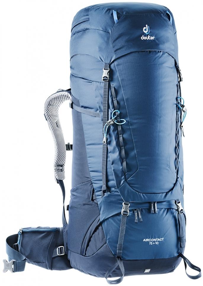Туристические рюкзаки большие Рюкзак Deuter Aircontact 75 + 10 aircontact_75.jpg