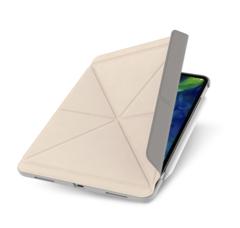 Чехол Moshi VersaCover для iPad Pro 11