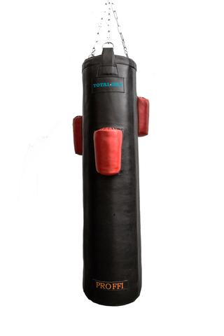 Боксерский мешок СМКВ с выступами