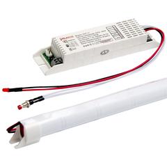 Блок аварийного питания для светодиодных светильников большой мощности БАП 1.4 Pelastus
