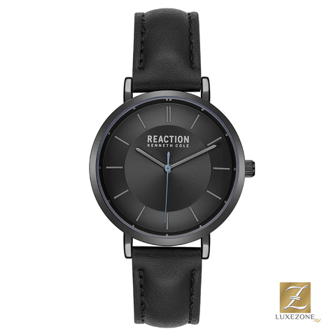 Kenneth Cole Reaction RK50105006