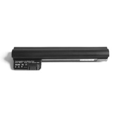 Аккумулятор для HP MINI 210 (11.1V 4400MAH) PN HSTNN-IB0O, HSTNN-IB0P, HSTNN-Q46C, 582213-121
