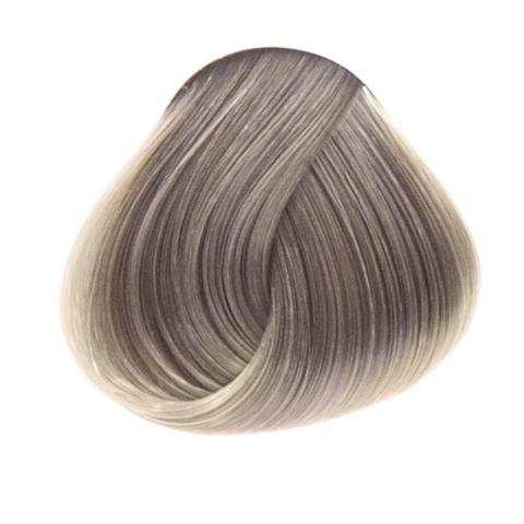 7.16 Концепт 60мл краска для волос
