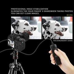 Пульт управления Shoot RM-VPR1 для Sony