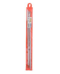 Спицы VTH прямые 35 см металл со спец.покрытием