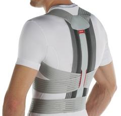 Ортопедический реклинатор (корректор осанки) Dorso Carezza Posture 50R49