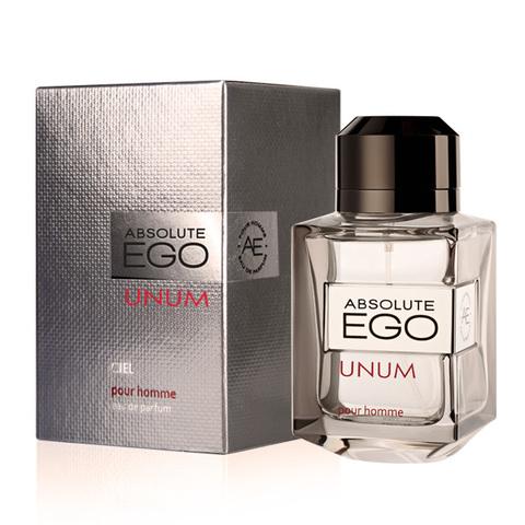 Парфюмерная вода Absolute Ego Unum
