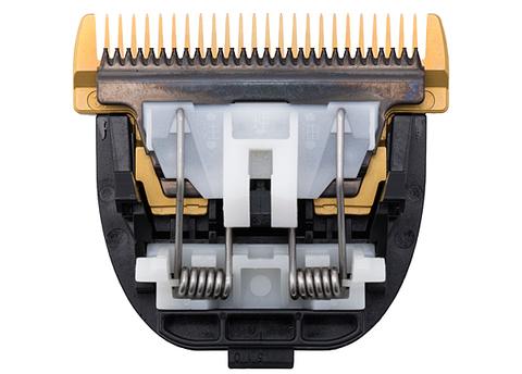 Нож для машинок Panasonic ER-GP80, ER1611, ER1512