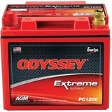 Аккумулятор EnerSys ODYSSEY PC1200 ( 12V 42Ah / 12В 42Ач ) - фотография