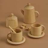 Чайный набор натуральный Радуга грез