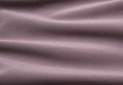 Велюр Prima lavender (Прима лаванда)