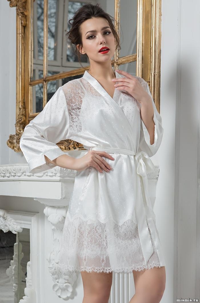 Шелковые халаты Халат женский  MIA-Amore Princess ПРИНЦЕССА 8043 8043.jpg.pagespeed.ce.oeXBQfCepC.jpg