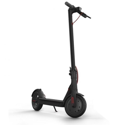 Электросамокат Xiaomi MIJIA Electric Scooter 1S