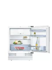 Холодильник встраиваемый Bosch Serie | 6 KUL15A50RU фото